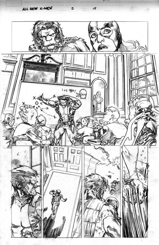 Best Storyboard  Panels Images On   Storyboard