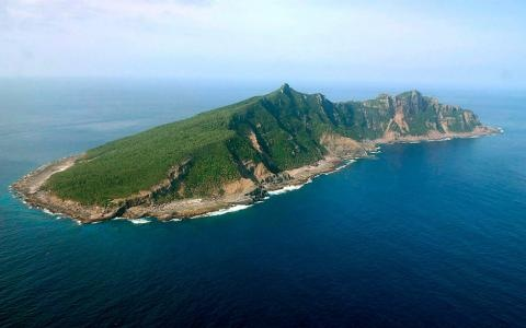 Negotiations between Japan and China over the Diaoyu Islands come more than a month after the start of a bitter territorial row that raised the spectre of war in East Asia.