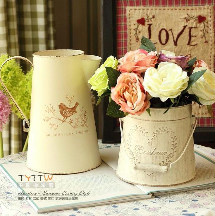 доступные типы год сбора винограда способа ретро утюг ванна для дома таблица украшения цветочная ваза