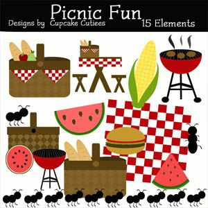 picnic art projects - Google Search