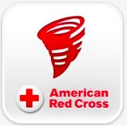 The American Red Cross also has three apps designed to support victims of natural disasters. Whether you're studying a region of the United States or just looking to spark a discussion, these apps will come in handy. Show your students how to prepare and stay safe with the tips they share.