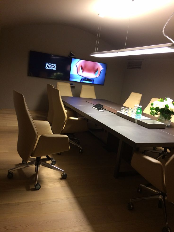 jobs meeting table amp downtown chair poltrona frau