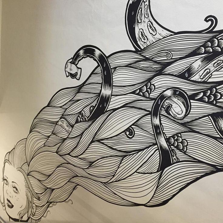Cyroline Münster #cyroline#design#homeedition #draw#designer#tshirt#collection #fashiondesign#cyroshirt #graphic#graphics#art#illustration#graphicdesign #drawing#sketchbook#artsy #ai#vector#shirtprint#screenprinting#silkscreen