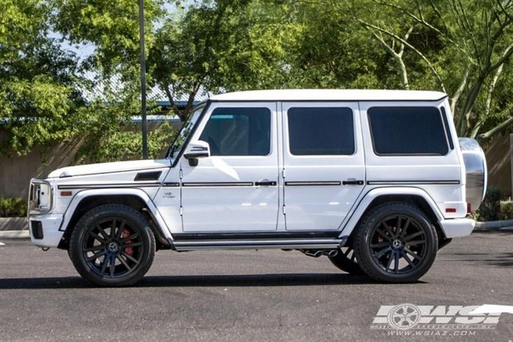 "Awesome Mercedes 2017: 2016 Mercedes-Benz G-Class with 22"" TSW Wheels by Wheel Specialists, Inc. i... Car24 - World Bayers Check more at http://car24.top/2017/2017/02/10/mercedes-2017-2016-mercedes-benz-g-class-with-22-tsw-wheels-by-wheel-specialists-inc-i-car24-world-bayers/"
