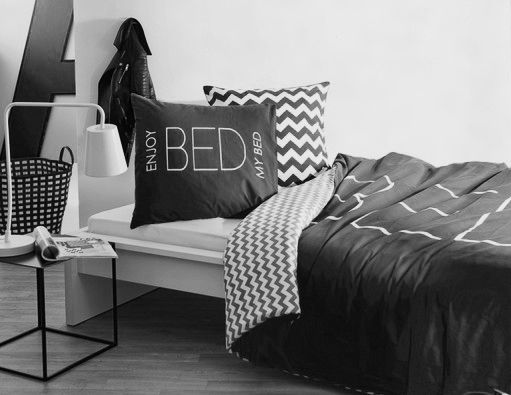 "#Pattern #Chevron #Bed Check out this @Behance project: ""ENJOY MY BED"" https://www.behance.net/gallery/41483935/ENJOY-MY-BED"