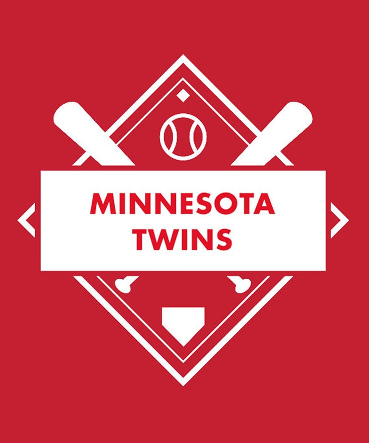 Take a look at this Minnesota Twins Tickets today!