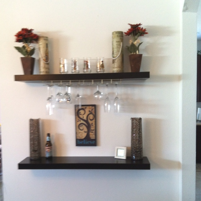 best 25 ikea lack shelves ideas on pinterest ikea. Black Bedroom Furniture Sets. Home Design Ideas