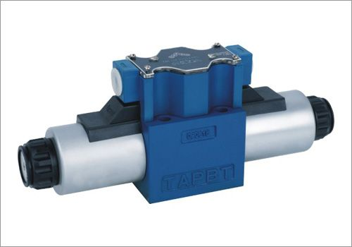 Hydraulic Control Valve have the characters of high pressure, high flow rate and low pressure drop. By the using of wet-type solenoid, the valves have long product life. Low noise and no oil leakage.  High pressure, high flow rate. This series of valves have greatly enhanced the pressure and flow rate compare with our conventional products. http://www.bstind.com/hydraulic-valve/hydraulic-control-valves.html