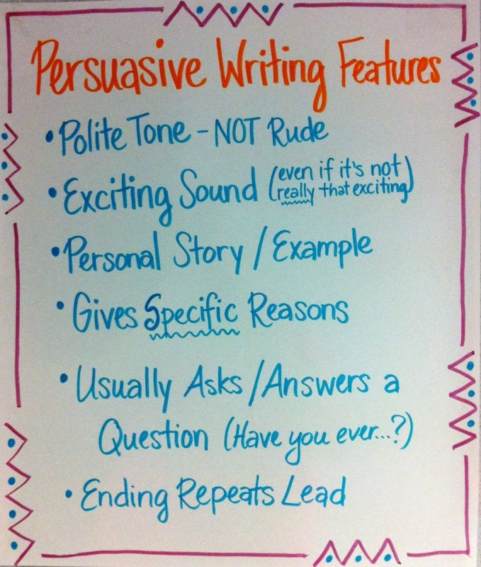 things to write a persuasive essay on How to write a persuasive essay a persuasive essay is an essay used to convince a reader about a particular idea or focus, usually one that you believe in.