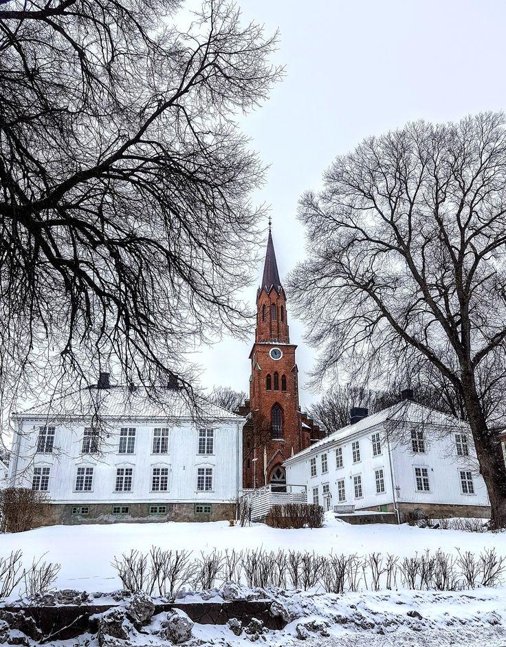 Tønsberg/Norway