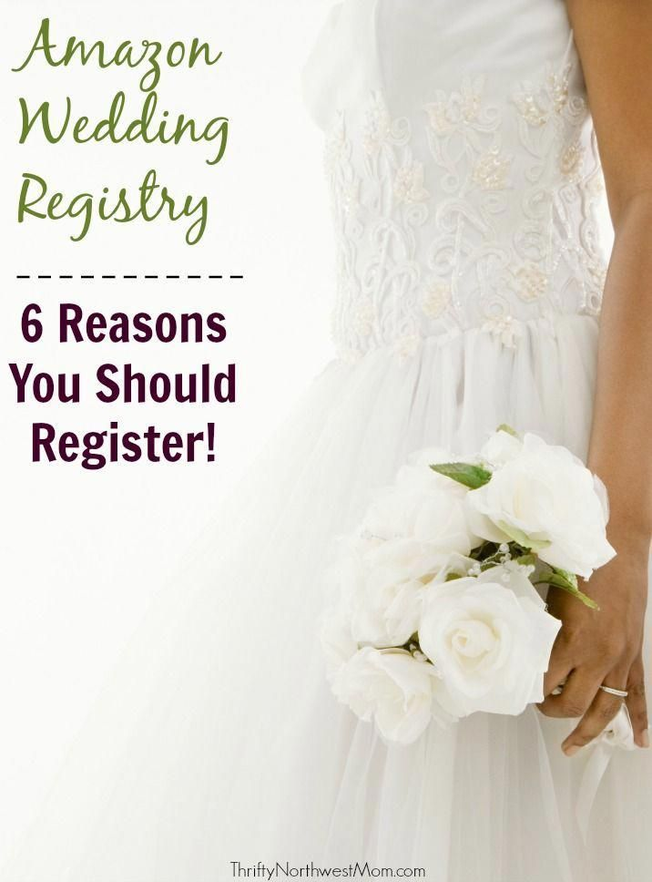 Wedding Planner Salary.Marriage Planning Tips Wedding Planner Salary Bride Wedding