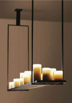 PENDANT Kevin_Reilly_Altar_Hanging_lrg