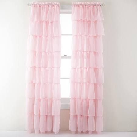 Best 25 Burgundy Curtains Ideas On Pinterest Insulated Curtains Curtain Ideas And Sea Storm