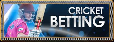 There are many different formats in the game of cricket and it is a good idea for bettors to become familiar with each one before placing a bet . Cricket betting is most famous and popular betting game. #cricketbetting  https://onlinebettingkenya.co.ke/cricket/