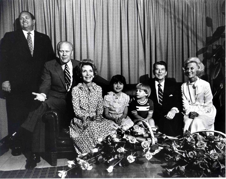 images of ronald reagan in people magazine   02-Marvin-Ford-Nancy-Reagan-2-kids-Ronald-Reagan-and-BD.jpeg