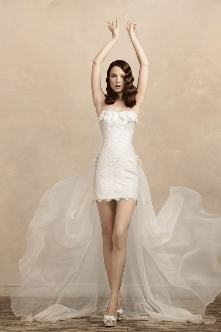 Короткие белые платья со шлейфом, новые коллекции на Wikimax.ru Новинки уже доступныhttps://wikimax.ru/category/korotkie-belye-platya-so-shleyfom-otc-34868