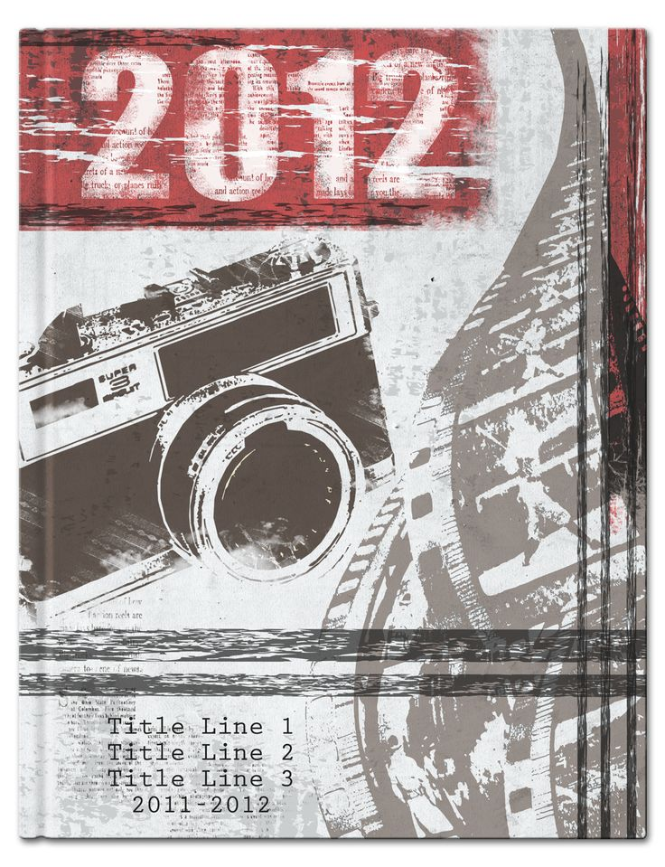 Yearbook Cover Photography : Best ideas about yearbook theme on pinterest