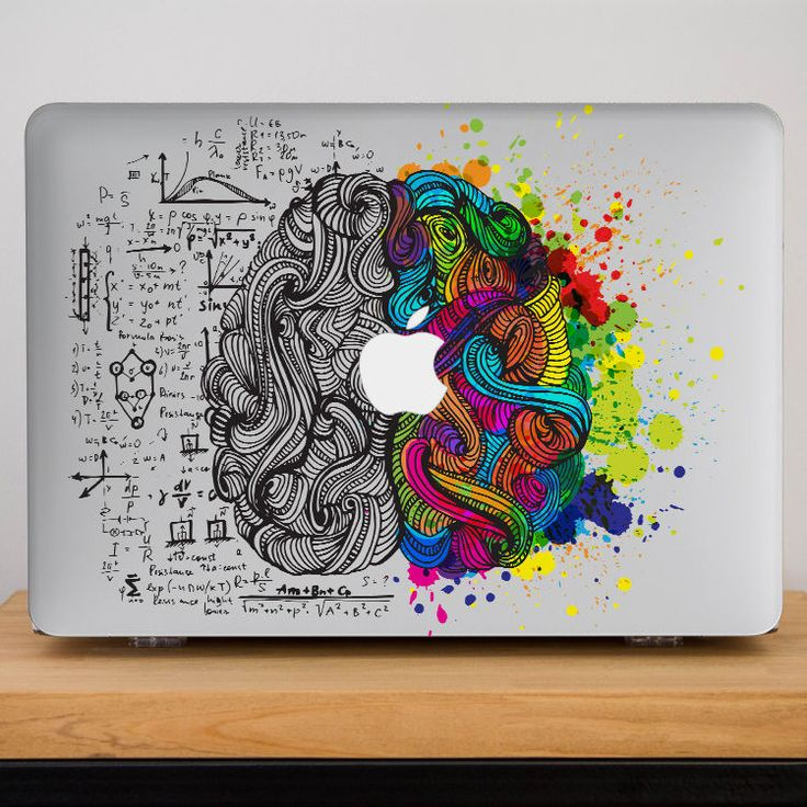 Think Different Art Hard Plastic Case Cover For Macbook Pro Retina 15 Air 11 13 #Notspecified #Cover #Shockproof #Skin #Slim #Protector #Protective #Luxury #Phone #case #cover #Cheap #Best #Accessories #plus #Cell #Mobile #Hard #Pattern #Rubber #Custom #Ultra #Thin #silicone #plastic #laptop #macbook