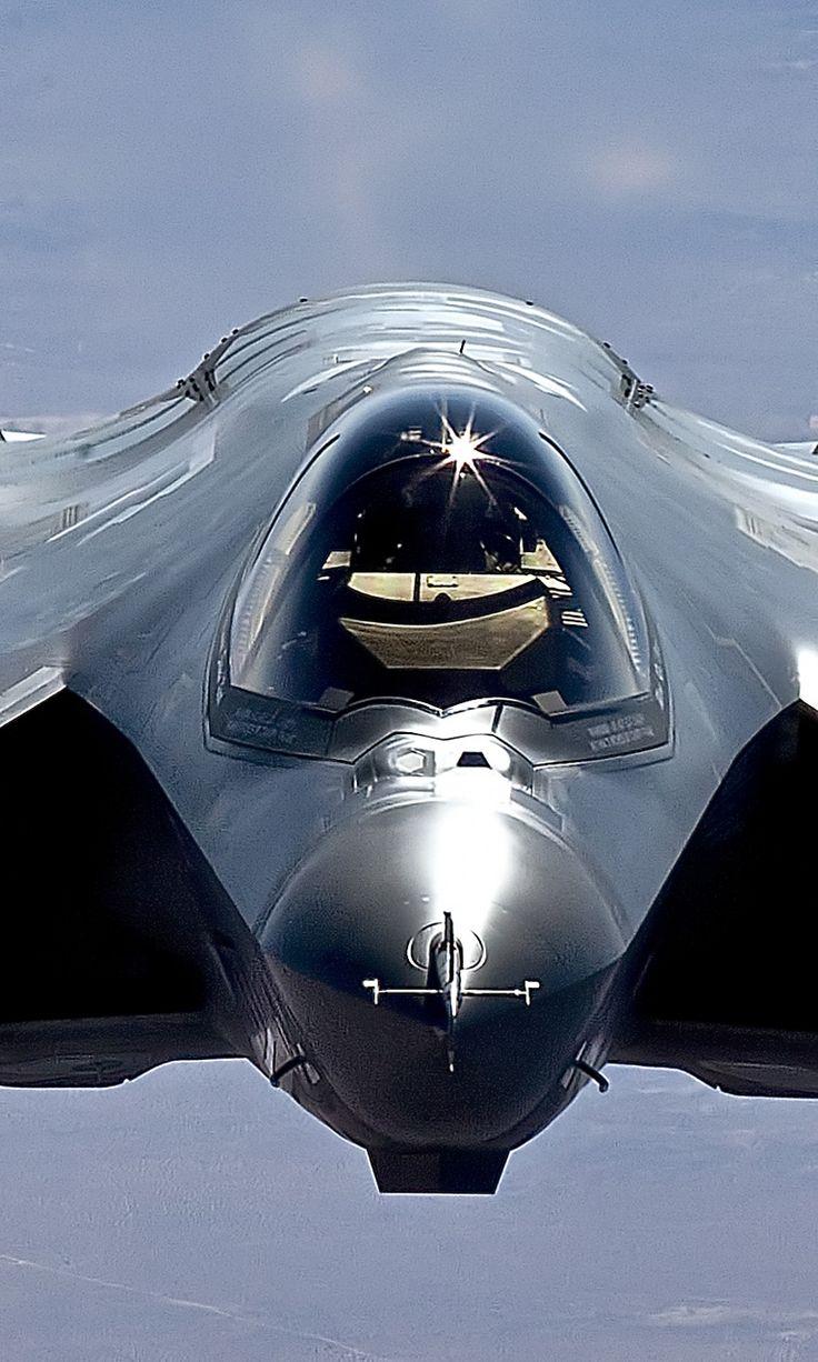 Lockheed Martin F-35A Lightning