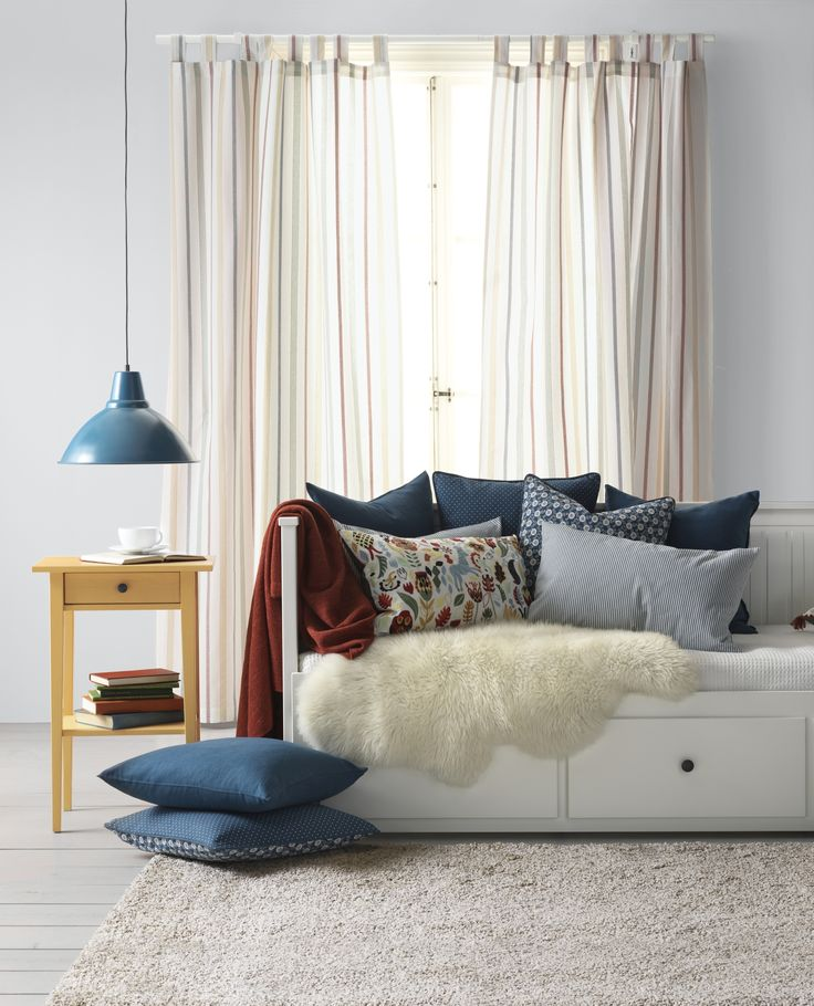 43 best iluminacià n images on pinterest home ikea and doors