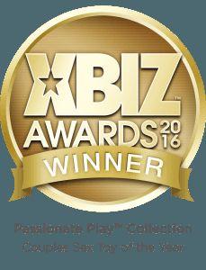 We Vibe Reviews We-Vibe Awards 2