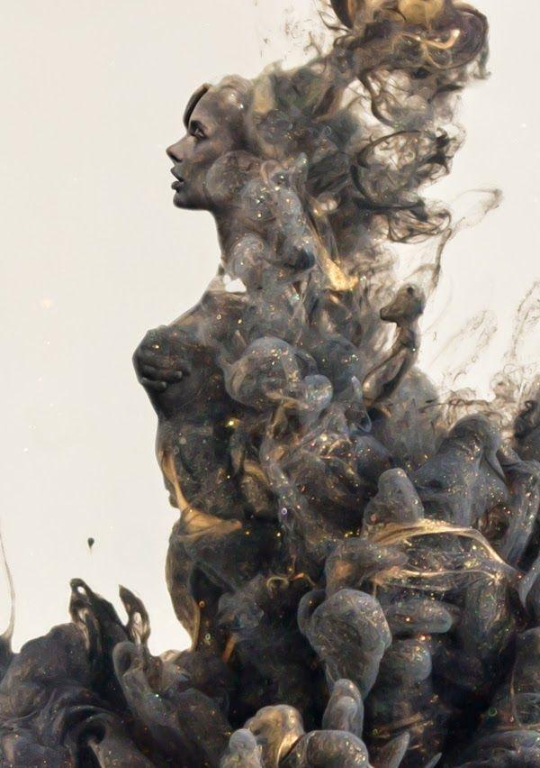 """destruction/creation"" series by chris slabber"