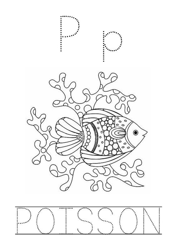 25 Best Ideas About Pisces Fish