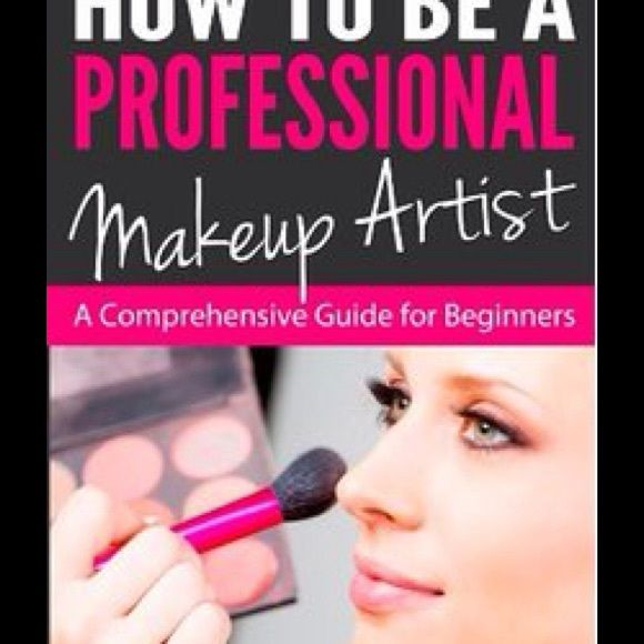 what is required to become a professional makeup artist