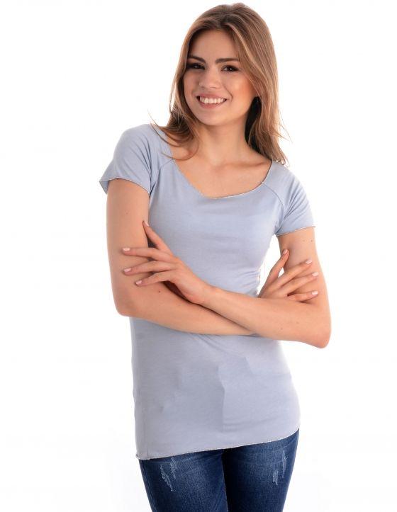 Unisono - Sklep internetowy z odzieżą. Moda włoska: odzież damska i ubrania…