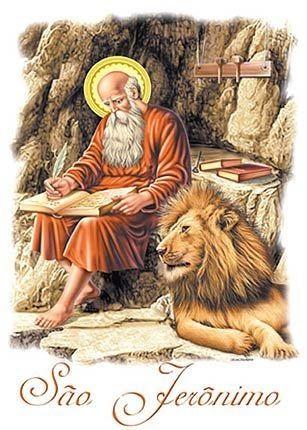 Xangô é a divindade que rege o fogo, o trovão, os raios, muito semelhante à Javé, Zeus, Odin e Tupã. Pode, através da sua justiça, dispensa...