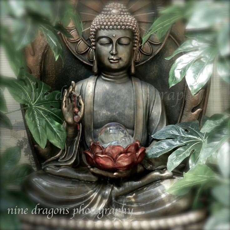 Buddha Wall Art, Zen Art Buddha Photography, Zen Decor