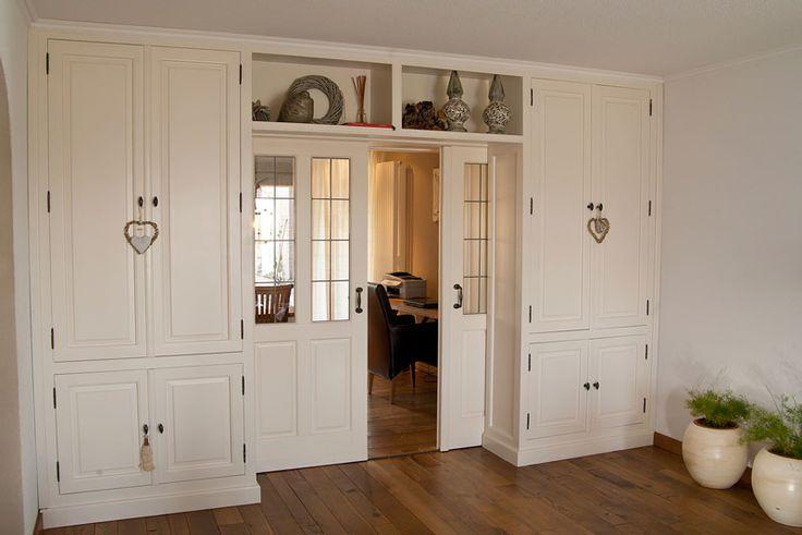 cottage meubelen - Google zoeken