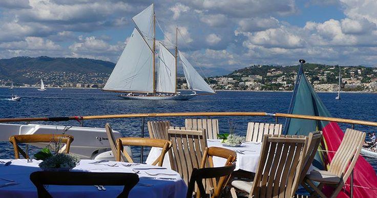 Location yacht de luxe - http://www.arthaudyachting.com/location-yacht-de-luxe/ - Arthaud Yachting - Yacht charter Cannes : http://www.arthaudyachting.com/