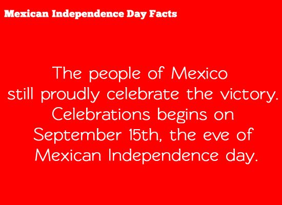 father of mexican independence history essay Miguel hidalgo y costilla led the mexican independence movement against spanish rule in 1810 and unleashed a torrent of political passions that rocked mexico for the.
