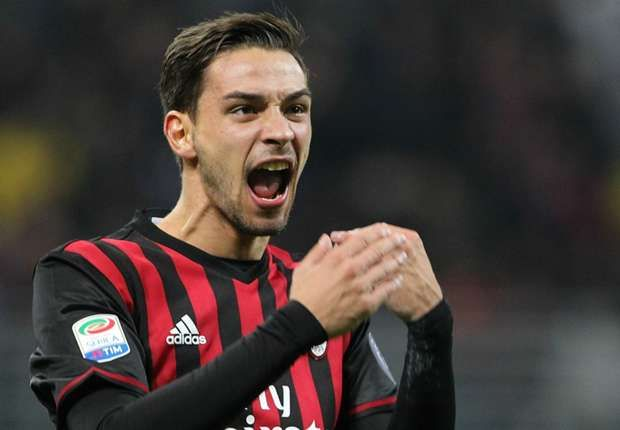AC Milan have confirmed that Mattia De Sciglio is facing time on the sidelines with ankle ligament damage sustained in a tackle against Udinese that incensed head coach Vincenzo Montella.