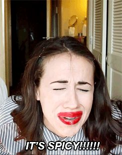 ... 1k me Miranda miranda sings colleen ballinger she gives me life