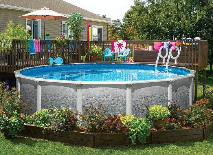Backyard Oasis Ideas Pictures backyard oasis ideas on a budget backyard and yard design for Backyard Oasis Backyard_oasisjpg