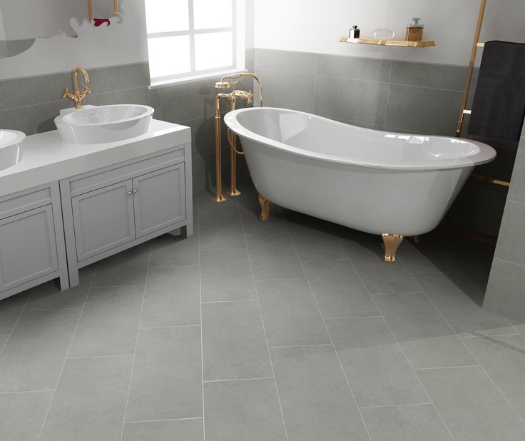 The Best MITTE Images On Pinterest Flooring Floors And Room Tiles - Bathroom floor and wall tiles combinations