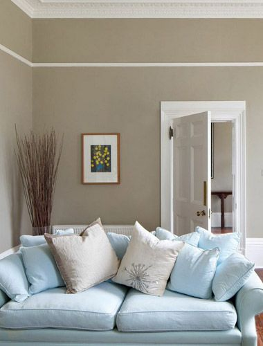 13 best Timeless style images on Pinterest Art club Home ideas