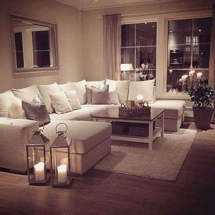39+ Best Friendly Living Room Inspirations You Have To See / FresHOUZ.com