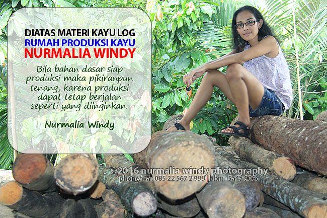 Nurmalia Windy - Fotografer Purwokerto   Windygraphy   Fotografer Wedding   Fotografer Prewedding: Nurmalia Windy Wood Processor - Di Rumah Pengolaha...