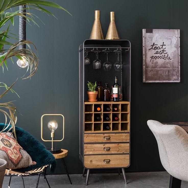 Freestanding-Wine-Rack.jpg