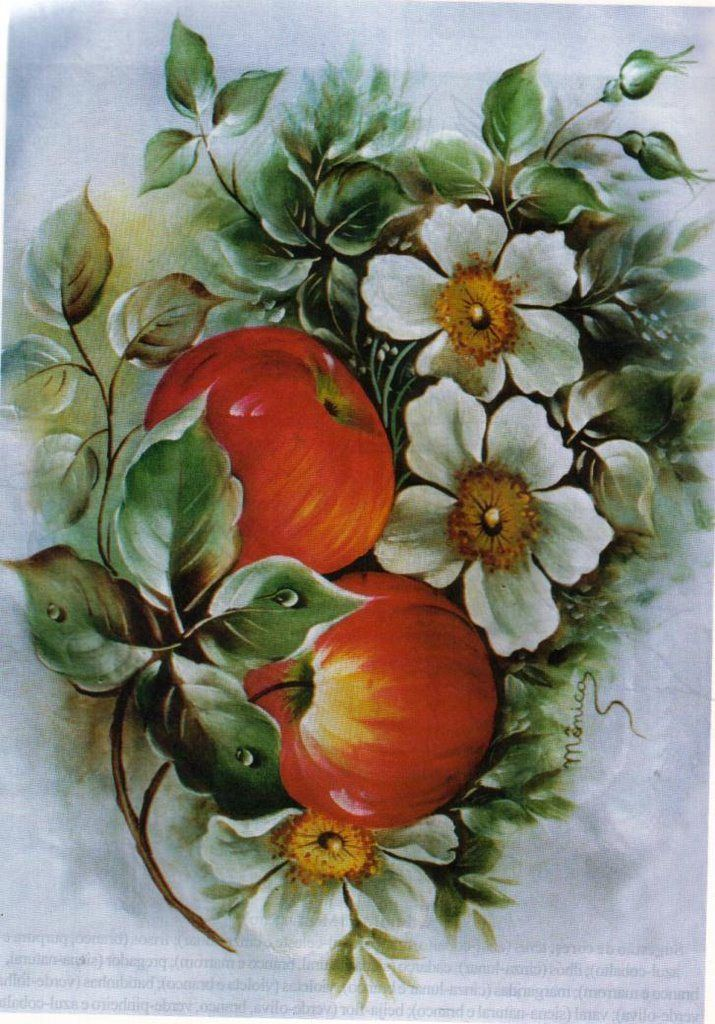 Moldes dibujos de pintura sobre tela hadas imagui - Pintura en tela dibujos ...