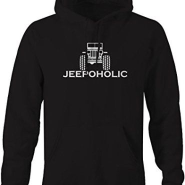 Jeepoholic-Jeep-Wrangler-Offroad-Beer-Parts-Addiction-Pullover-Sweatshirt-0