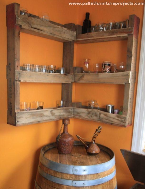 roller küchenplaner auflisten bild und cdbbcfacdb pallet crafts diy pallet jpg