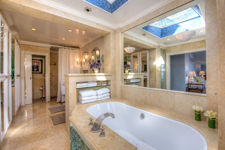 80 Alcatraz Ave, Belvedere Tiburon, CA 94920 | MLS #21609437 - Zillow