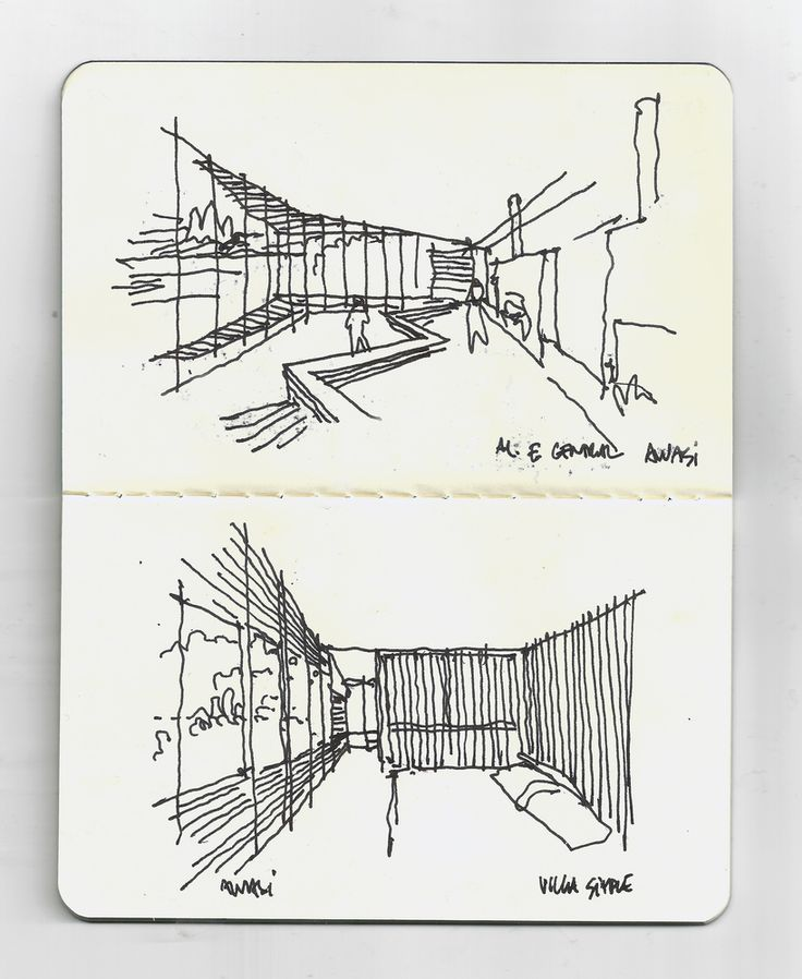 Galería de Hotel Awasi Patagonia / Felipe Assadi + Francisca Pulido - 27