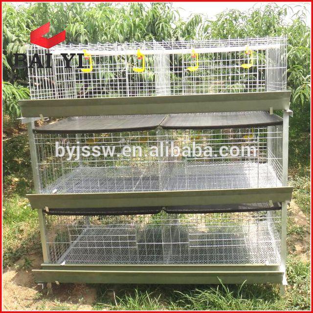 hühnerfarm ausrüstungen käfig für wachsende broiler-in Tierkäfig aus Viehzucht-Ausrüstung auf m.german.alibaba.com.