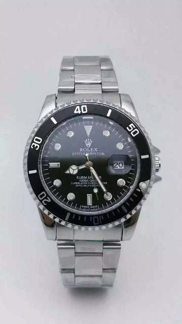 $21 cheap Rolex Watches for men #240723 - [GT240723] free shipping | Replica Rolex Watches for men