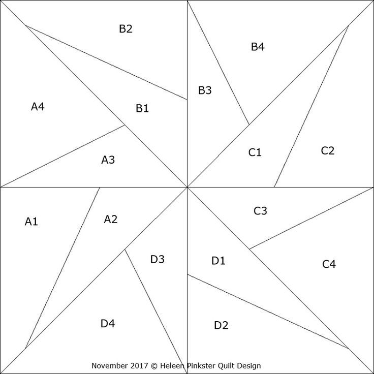 picture regarding Free Printable English Paper Piecing Templates named Picture final result for Free of charge Paper Piecing Quilt Designs toward Print